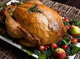 Картинки по запросу фото блюдо из гуся
