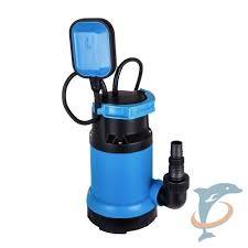 Дренажный <b>насос Aquario ADS-900</b> — купить по доступной цене ...