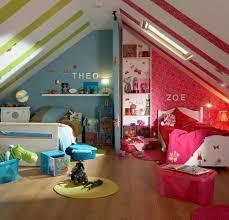 16 cool attic kids bedroom ideas bedroom kids bedroom cool bedroom designs