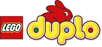 DUPLO School