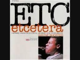<b>Wayne Shorter</b> - <b>Etcetera</b> - YouTube