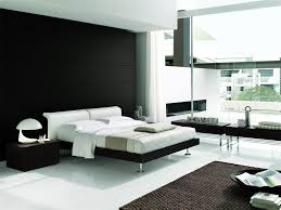 decorating bedroom with black and white black white bedroom furniture