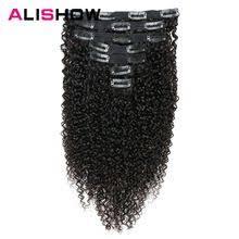 Deep wave brazilian <b>hair</b>, Brazilian <b>hair</b> bundles, Brazilian <b>hair</b>