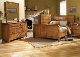 bedroom furnituredressing tablenight stand furniture dressing