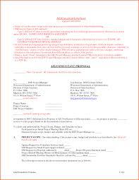 bid proposal template survey template words bid proposal template landscape by lld15371