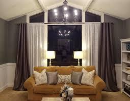 proper lighting proper lighting ambient lighting task lighting accent lighting lighting lamp accent lighting family room