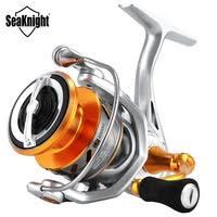 <b>Spinning</b> Reel - Shop Cheap <b>Spinning</b> Reel from China <b>Spinning</b> ...