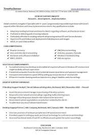 best online resume builder   resume common app best online resume builder best professional resume templates free resumes templates resume template builder