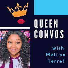 Queen Convos: Life Goals for the Queen in You