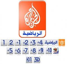 تردد-قناة-الجزيرة-الرياضية