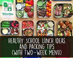 Image result for photos of kids with healthy lunches
