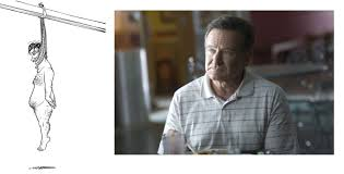 essay on robin williams comedy and depression tim kreider essay on robin williams comedy and depression