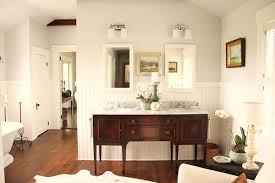country bathroom colors:  luxury luxury country bathroom colors gray bathroom paint colors cottage bathroom benjamin moore