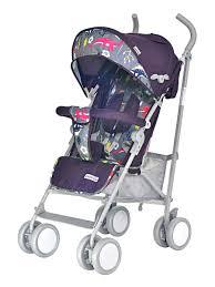 <b>Коляска трость Everflo</b> Dino purple Е 109 Everflo 8868506 в ...