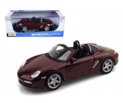 <b>Машины Maisto</b>: каталог, цены, продажа с доставкой по Москве и ...