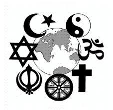 Perdebatan Agama Terbaik