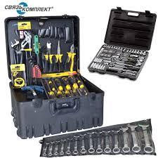 SK-<b>94</b> - <b>универсальный набор инструментов</b> - купить на Tools.ru
