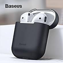 Buy <b>Baseus Phone Cases</b> Online | Jumia Nigeria