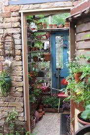 bedroom lovely garden bomets