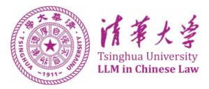 China Admissions: Study in China at China's Top Universities