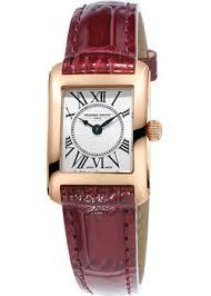 Женские прямоугольные наручные <b>часы</b>. Выгодные цены ...