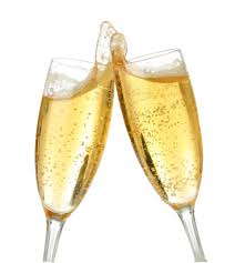 """Résultat de recherche d'images pour """"image Joyeux anniversaire 10 ans  champagne"""""""