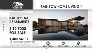real estate commercial after effects template real estate commercial after effects template