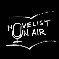 Tiểu thuyết gia On-Air