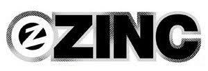 <b>ZINC</b>