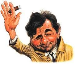 Le Pashman de la semaine.....Au bonheur des dames et de tous les autres.... Images?q=tbn:ANd9GcTr-iJ_ouLmy6ADBQ2ayLE2QzN_TM5VqSNIIa_W4bKrc3yEzTLj_g