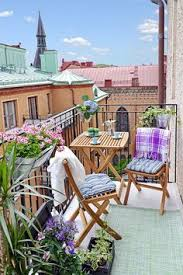 this website is for sale is your first and best source for all of the information youre looking for from general topics to more of what you would expect brown set patio source outdoor