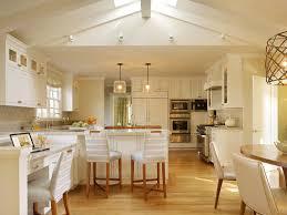 contemporary kitchen lighting ideas photos hgtv photos hgtv photos hgtv