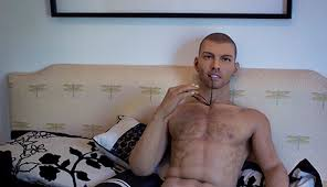 Life-Size Realistic <b>Male Sex Dolls</b> by Sinthetics | G Philly