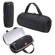 2019 <b>Newest EVA Hard</b> Travel Bag Case for JBL Xtreme 2 Speaker ...
