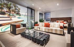 living group london miami luxury living in miami luxury living expands  luxury living in miami