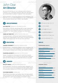 professional cv builder best online resume builder best resume professional cv builder cv resume template din a4 psd on behance curriculum vitae bei 1