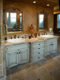 ideas custom bathroom vanity tops inspiring:  astounding design custom bathroom vanity cabinet cabinets delivered ky scottsdale without tops  buffalo ny