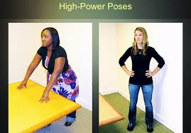 the secrets of body language you shouldn t cross your arms improve my body language science power poses