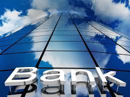 """Képtalálat a következőre: """"bank"""""""