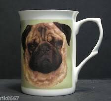 <b>China Pug</b> for sale | eBay