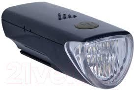 <b>Oxford Bright</b> Beam Mini Lightset LD719 <b>Фонарь</b> для велосипеда ...