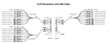 xlr wiring xlr image wiring diagram 7 pin xlr wiring diagram wiring diagram schematics baudetails info on xlr wiring