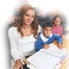 doğudaki köy okulları resim ile ilgili görsel sonucu