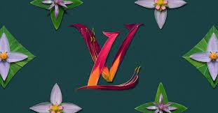 raku inoue crafts iconic <b>fashion</b> brand patterns from bright <b>flower</b> ...