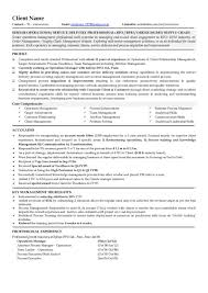 restaurant service resume this food service worker resume as a doc template for ms sample resume food service staffing