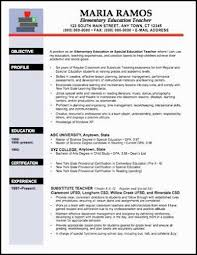 how to write a cv for teaching positionhow to write a cv for teaching position