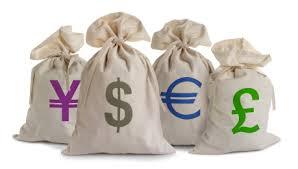 legami valute forex