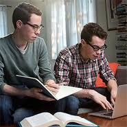 Top Scores   Bergen org The Princeton Review Note that online content launches in a new window  Your Student Dashboard will remain open behind the new window  You MUST leave the Student Dashboard