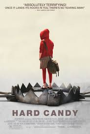 horrorathon film review hard candy film freak reviews hard candy