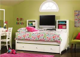 girls bedroom furniture for teenage girl